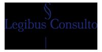 Legibus Consulto – kancelaria radcowska