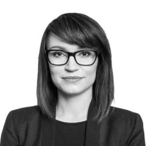 Agnieszka Kulig Gęgotek
